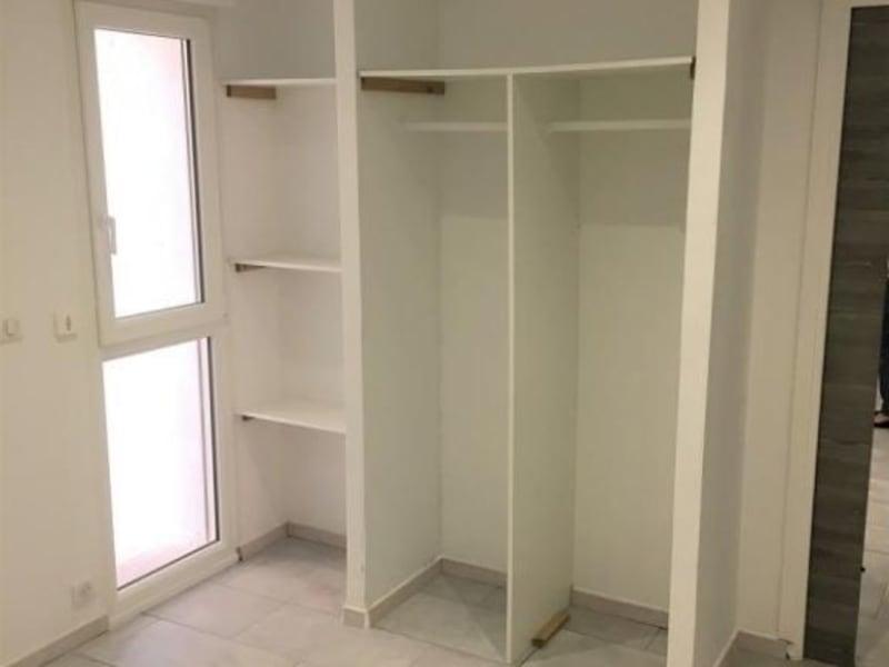 Vente appartement St maximin la ste baume 107000€ - Photo 2