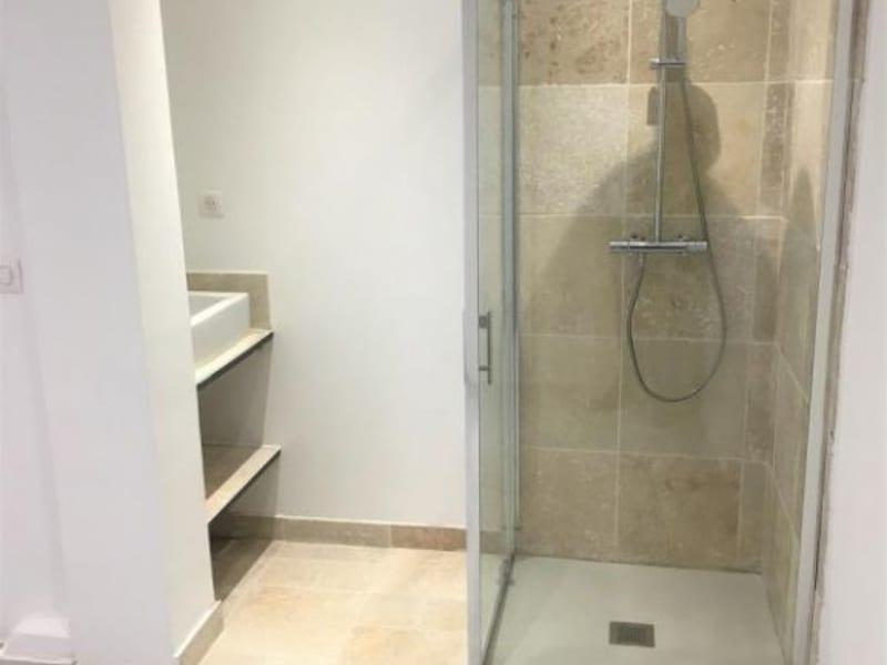Vente appartement St maximin la ste baume 107000€ - Photo 3