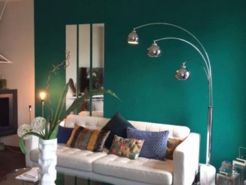 Location appartement La plaine st denis 1450€ CC - Photo 1