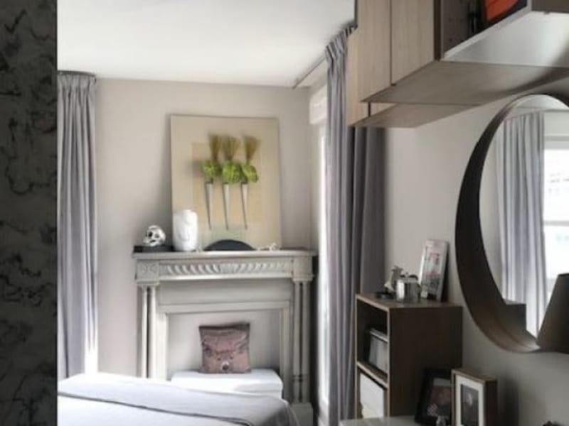Location appartement La plaine st denis 1450€ CC - Photo 4