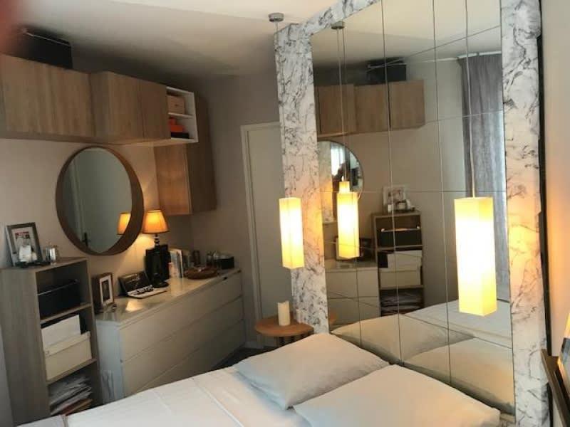 Location appartement La plaine st denis 1450€ CC - Photo 5