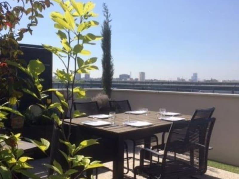 Location appartement La plaine st denis 1450€ CC - Photo 6