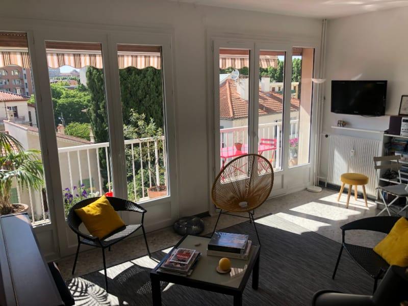 Vente appartement Aix en provence 369000€ - Photo 4