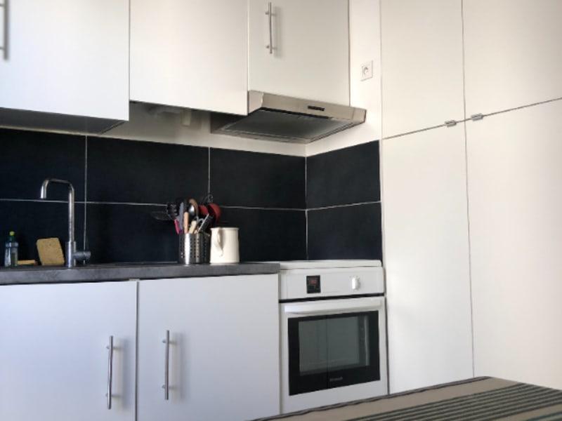 Vente appartement Aix en provence 369000€ - Photo 5
