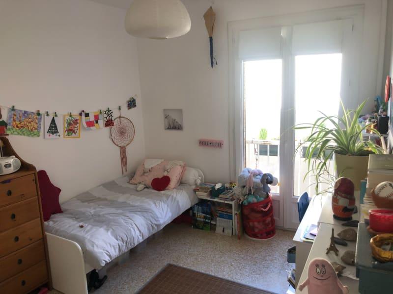 Vente appartement Aix en provence 369000€ - Photo 9