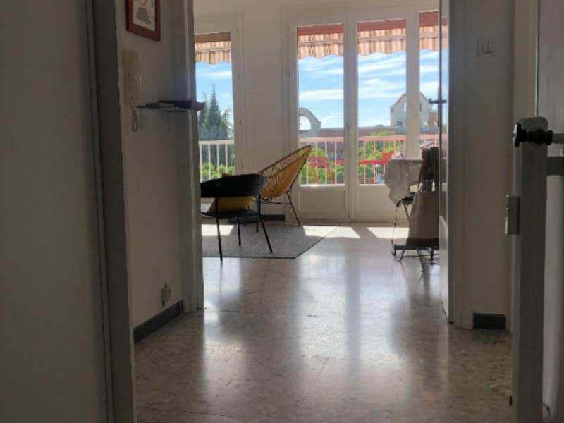 Vente appartement Aix en provence 369000€ - Photo 10