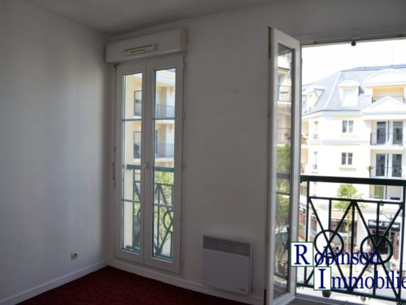 Vente appartement Le plessis-robinson 630000€ - Photo 8