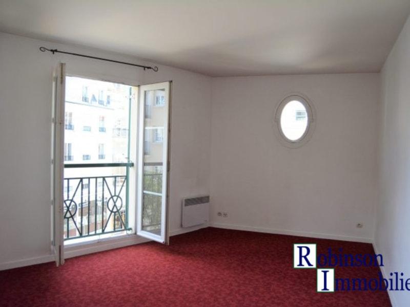 Vente appartement Le plessis-robinson 630000€ - Photo 9