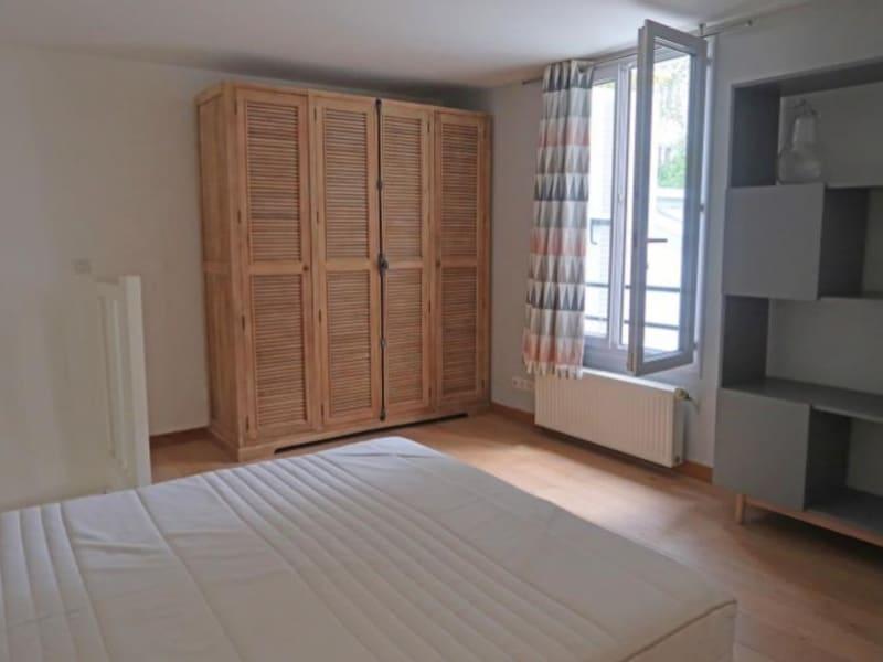 Vente appartement Paris 15ème 550000€ - Photo 4