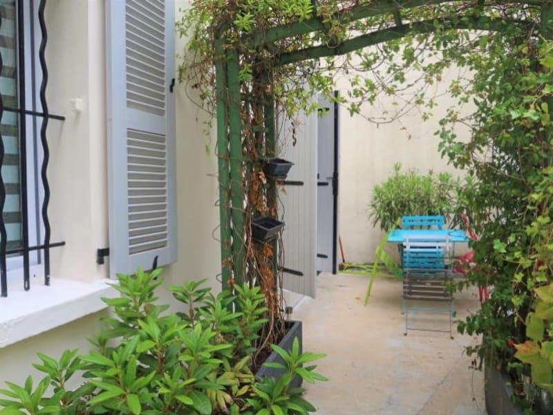 Vente appartement Paris 15ème 550000€ - Photo 6