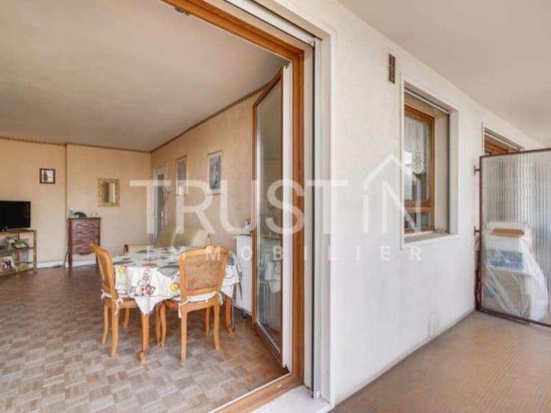 Vente appartement Paris 15ème 525000€ - Photo 2