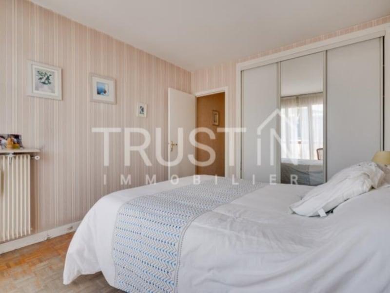 Vente appartement Paris 15ème 525000€ - Photo 12