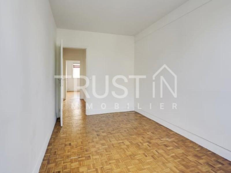 Vente appartement Paris 15ème 585000€ - Photo 7