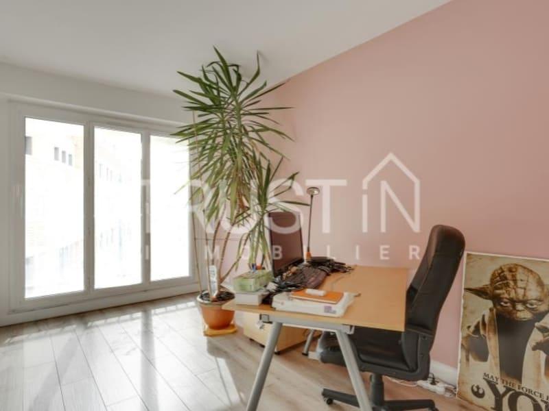 Vente appartement Paris 15ème 921150€ - Photo 12