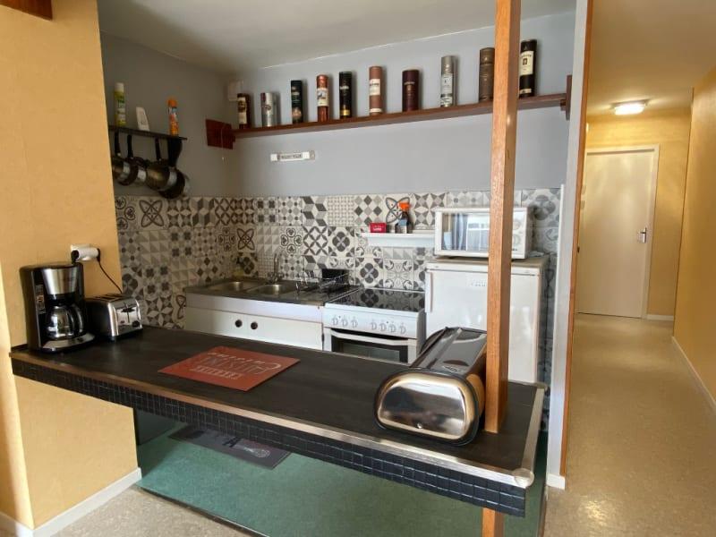 Location vacances appartement Stella 429€ - Photo 2