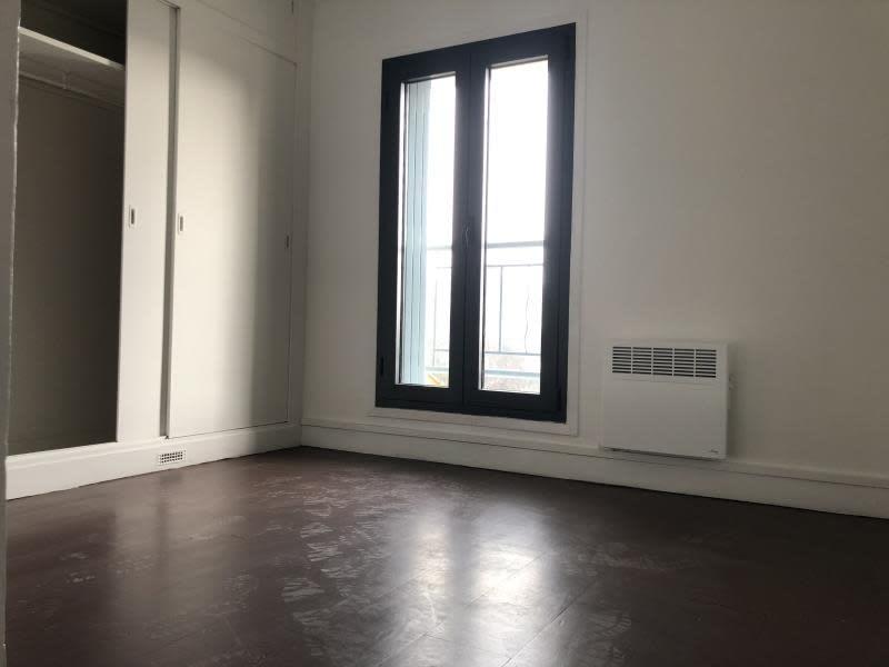 Vente appartement Carrieres sur seine 440000€ - Photo 5