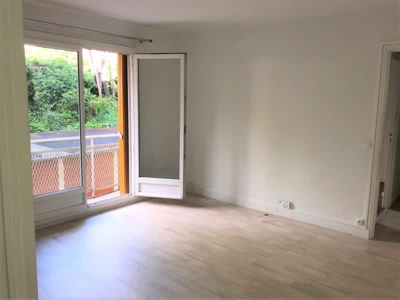 Vermietung wohnung Maisons alfort 945€ CC - Fotografie 1