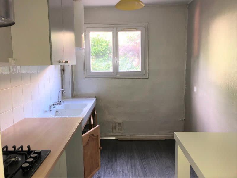 Vermietung wohnung Maisons alfort 945€ CC - Fotografie 2