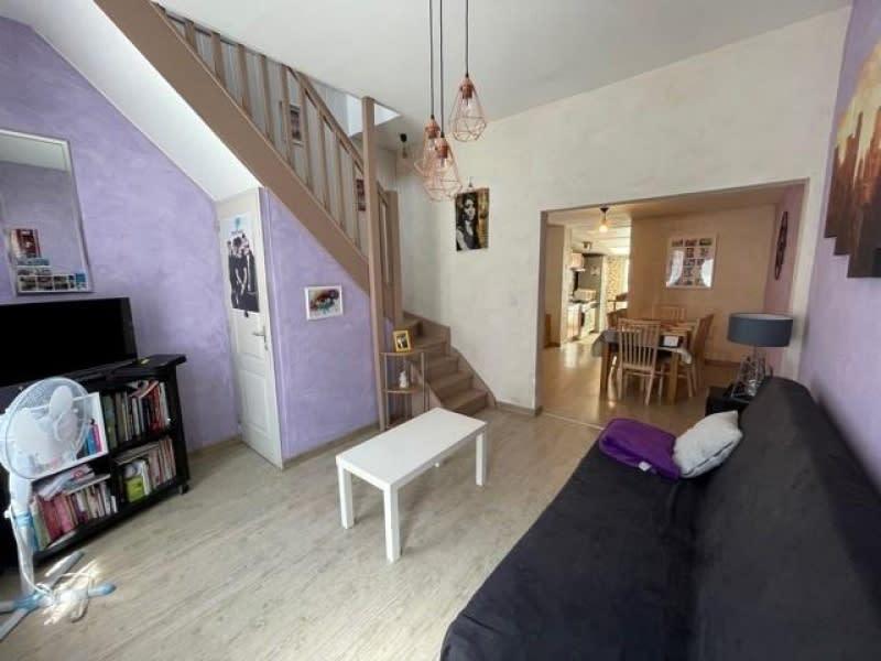 Vente maison / villa Armentieres 149500€ - Photo 2