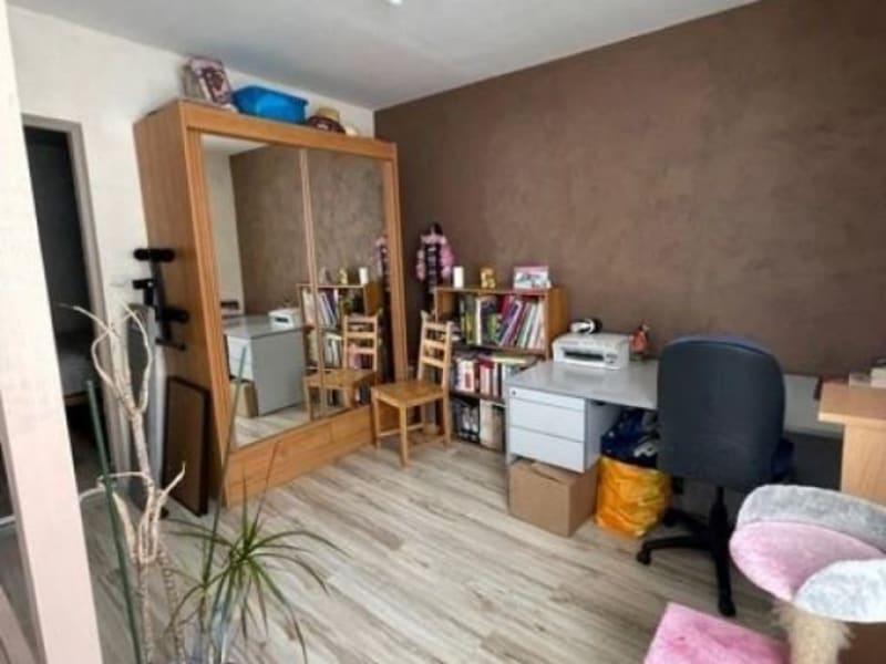 Vente maison / villa Armentieres 149500€ - Photo 3