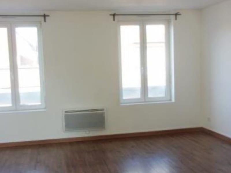 Vente immeuble Armentieres 317800€ - Photo 1