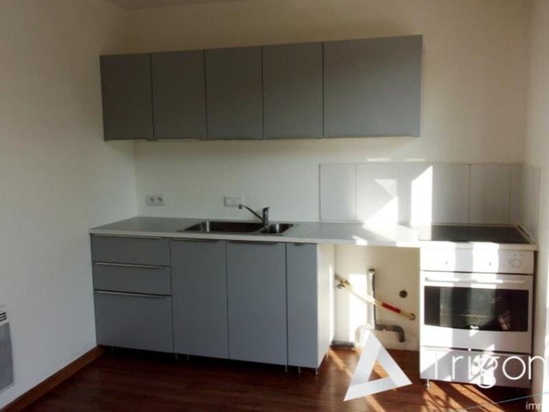 Vente immeuble Armentieres 317800€ - Photo 2