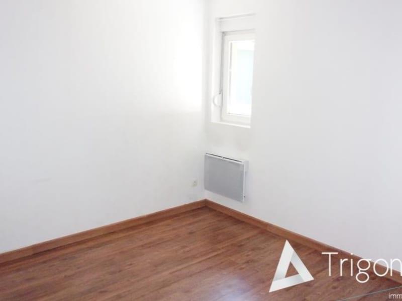 Vente immeuble Armentieres 317800€ - Photo 4