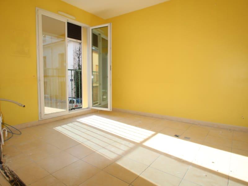 Vente appartement Argeles sur mer 272000€ - Photo 1