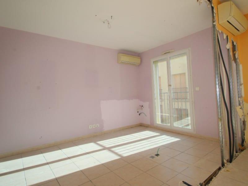 Vente appartement Argeles sur mer 272000€ - Photo 3
