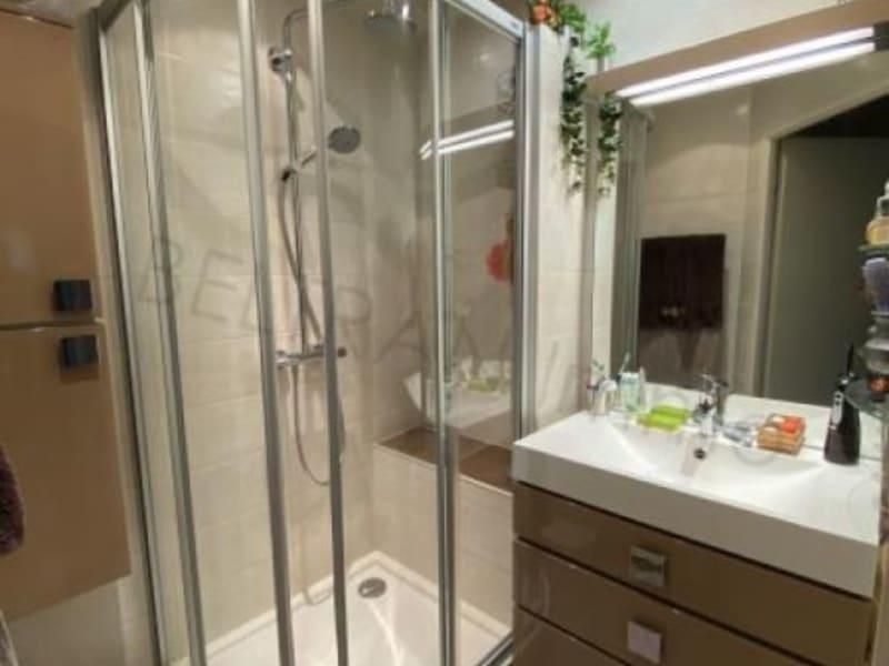 Sale apartment Montigny-le-bretonneux 262500€ - Picture 4