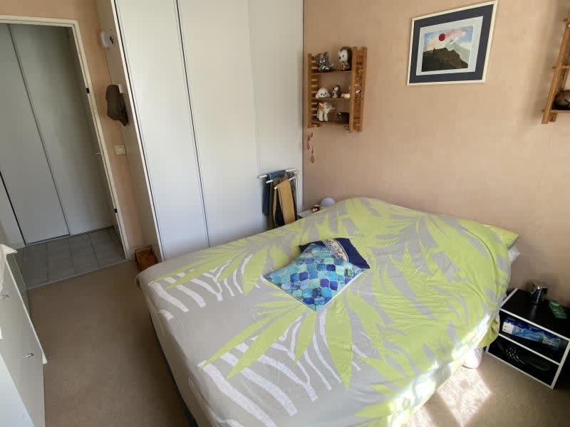 Sale apartment Montigny-le-bretonneux 241500€ - Picture 3