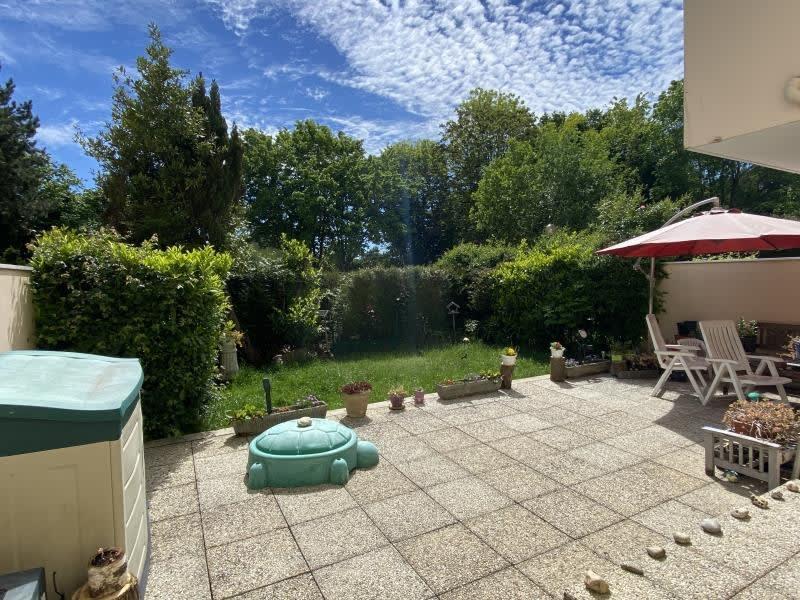 Sale apartment Montigny-le-bretonneux 241500€ - Picture 6