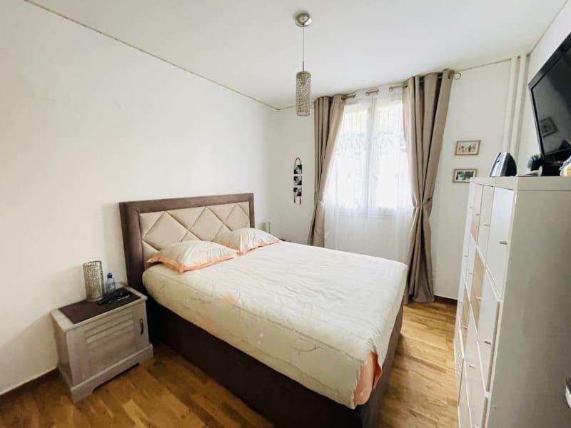 Sale apartment Le raincy 294000€ - Picture 4