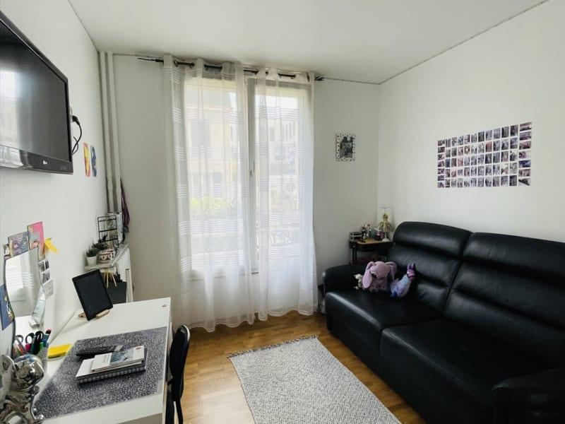 Sale apartment Le raincy 294000€ - Picture 5