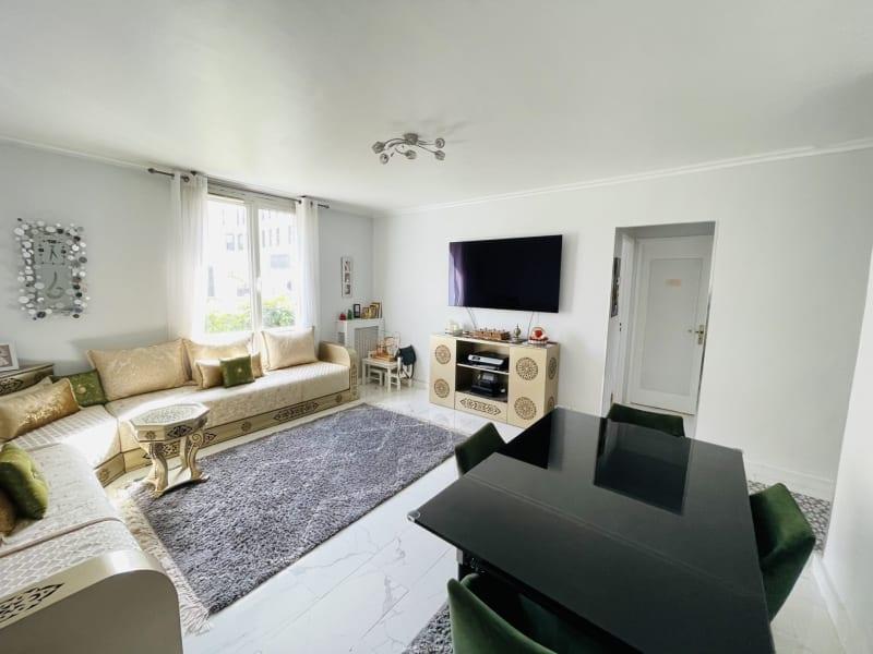 Sale apartment Le raincy 294000€ - Picture 1