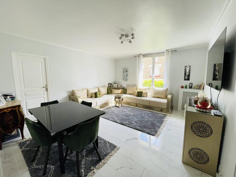 Sale apartment Le raincy 294000€ - Picture 2