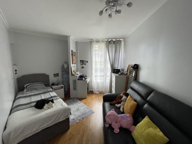Sale apartment Le raincy 294000€ - Picture 6