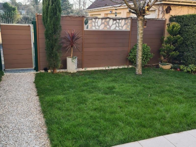 Sale house / villa Lesigny 358800€ - Picture 3