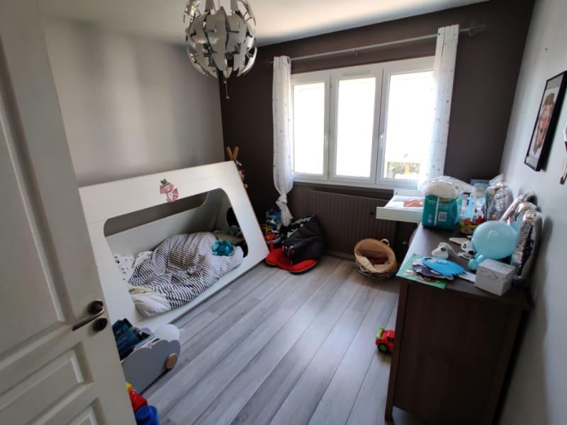 Vente maison / villa Herblay 497000€ - Photo 6