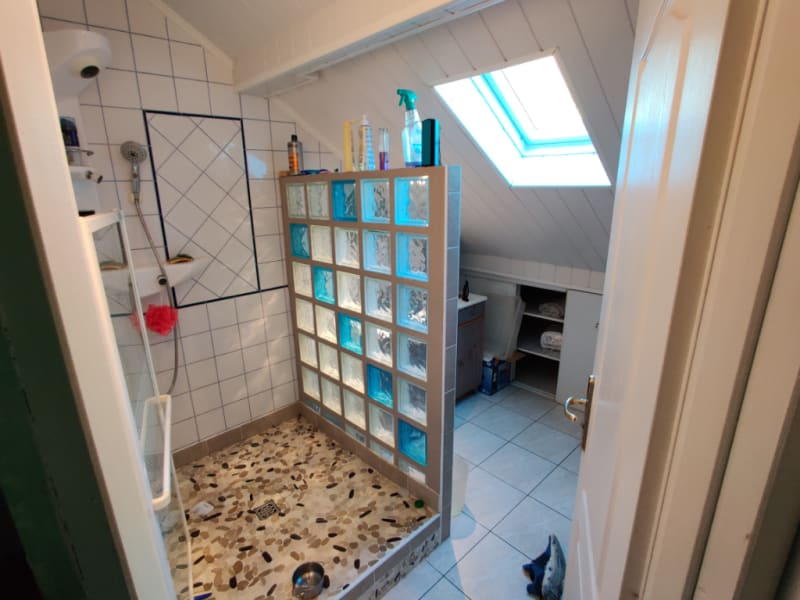 Vente maison / villa Herblay 497000€ - Photo 7