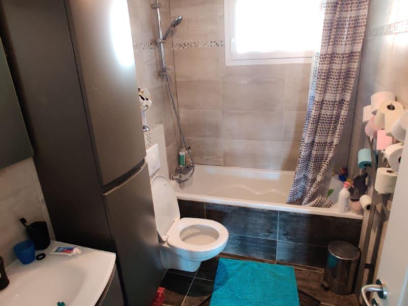 Vente maison / villa Herblay 497000€ - Photo 10