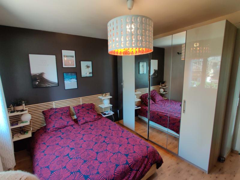 Sale house / villa La frette sur seine 497000€ - Picture 4
