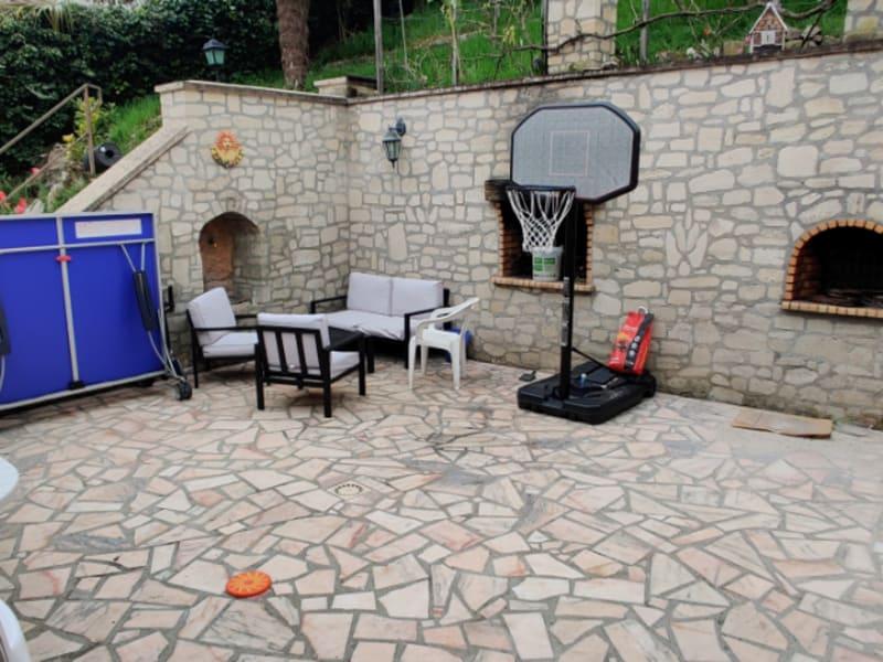 Sale house / villa La frette sur seine 497000€ - Picture 8