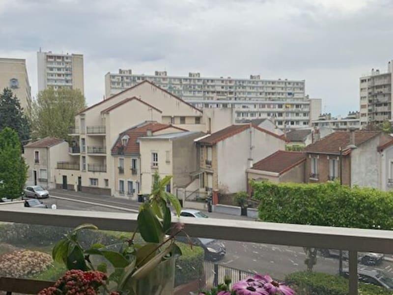 Venta  apartamento Vincennes 365000€ - Fotografía 6