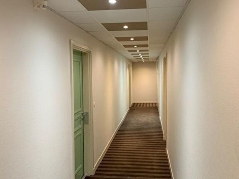 Venta  apartamento Montreuil 175000€ - Fotografía 3