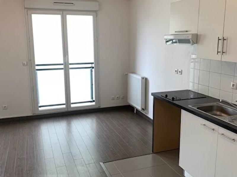 Venta  apartamento Montreuil 175000€ - Fotografía 4