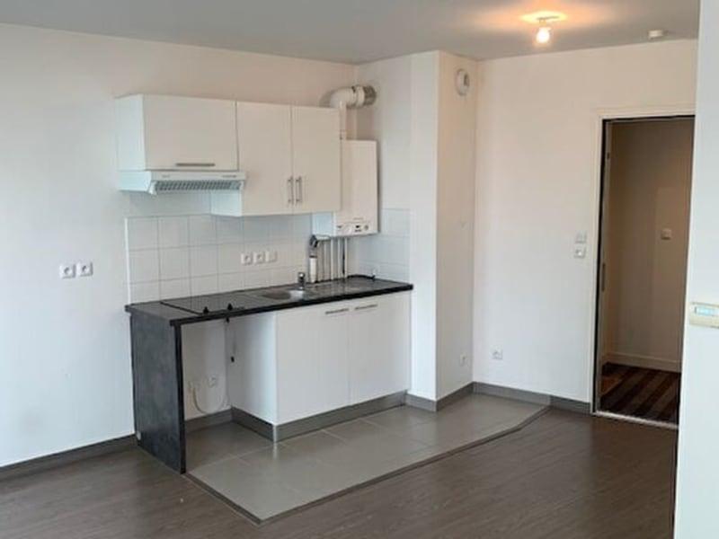 Venta  apartamento Montreuil 175000€ - Fotografía 5
