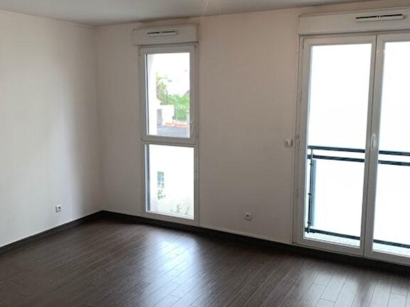 Venta  apartamento Montreuil 175000€ - Fotografía 6