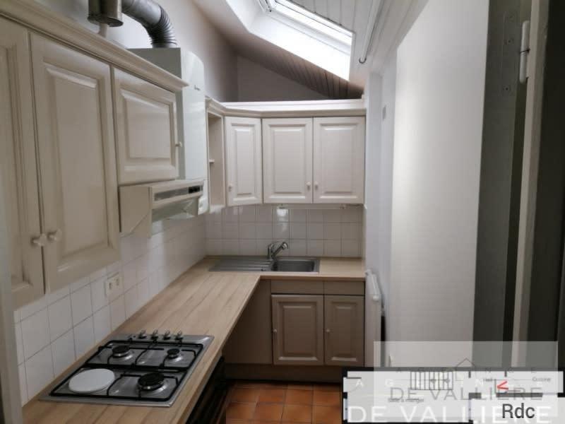 Sale house / villa Rueil malmaison 555000€ - Picture 3