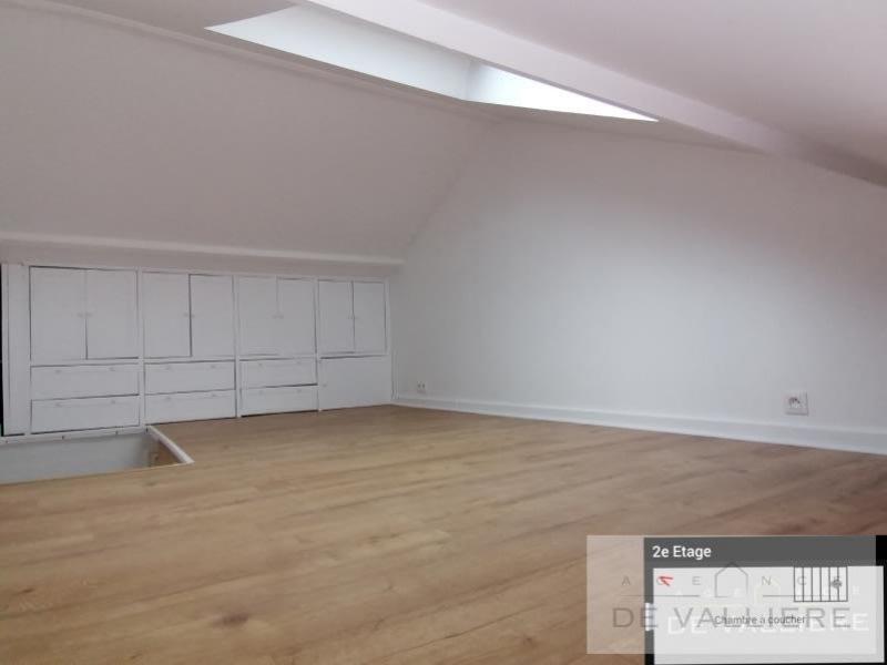 Sale house / villa Rueil malmaison 555000€ - Picture 7